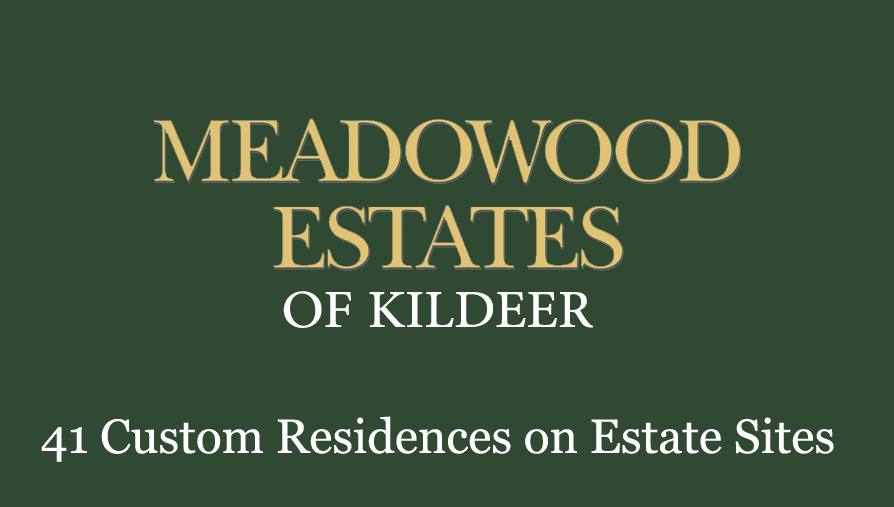meadowwood-button3