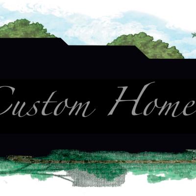 Custom-Home-Image