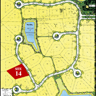 site14-sitemap