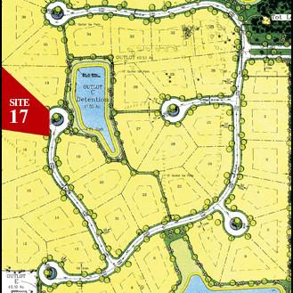site17-sitemap