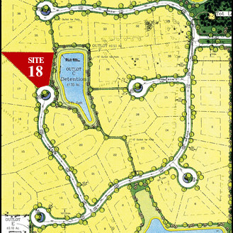 site18-sitemap