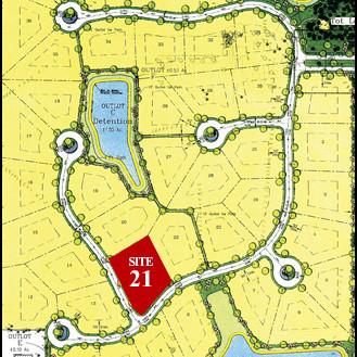 site21-sitemap