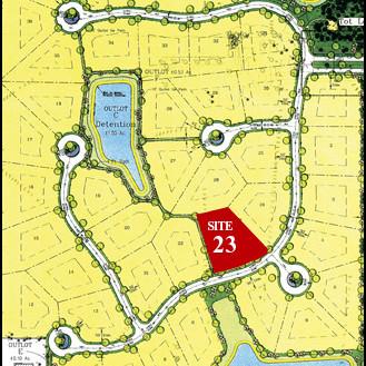 site23-sitemap