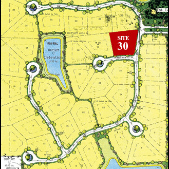 site30-sitemap