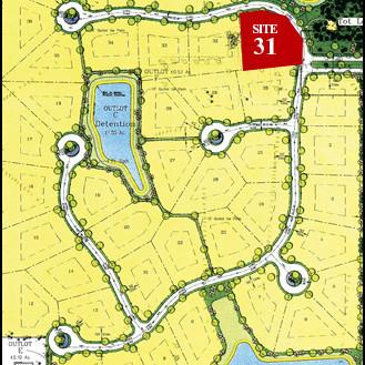 site31-sitemap