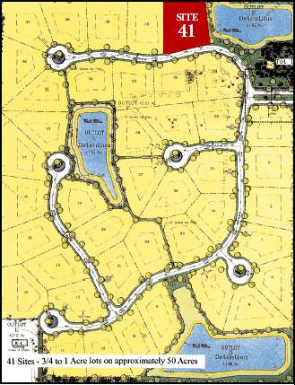 site41-sitemap